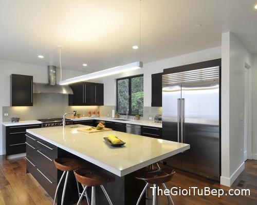 aa71f51b0d49dd33_1786-w500-h400-b0-p0-contemporary-kitchen