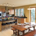 bcd1bddc0e3c3c39_1558-w500-h666-b0-p0-contemporary-kitchen