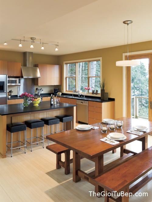 bcd1bddc0e3c3c39_1558-w500-h666-b0-p0-contemporary-kitchen