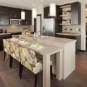 c69187140e78faf2_1550-w500-h400-b0-p0-contemporary-kitchen