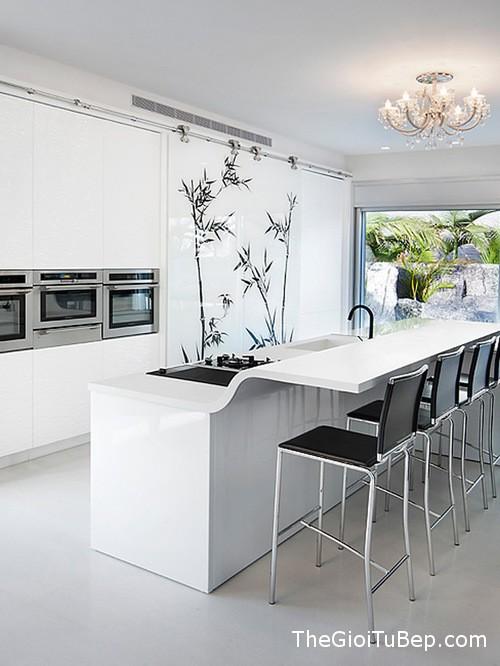 ea8174630ce3007c_1946-w500-h666-b0-p0-contemporary-kitchen