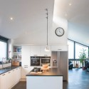 22510a0d07476095_6269-w500-h666-b0-p0-contemporary-kitchen