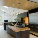 2571a93b0ed290f5_1361-w500-h666-b0-p0-contemporary-kitchen