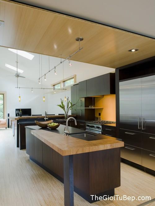 2571a93b0ed290f5_1361-w500-h666-b0-p0-contemporary-kitchen