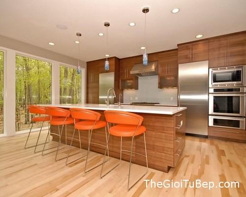 64612b700d1ba092_1880-w500-h400-b0-p0-contemporary-kitchen