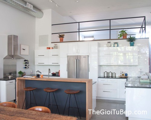 8c81507707180aec_4635-w500-h400-b0-p0-contemporary-kitchen