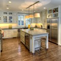 92512cf90f4813be_1154-w500-h400-b0-p0-contemporary-kitchen
