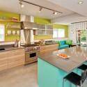 e03142280f904adc_0980-w500-h400-b0-p0-contemporary-kitchen