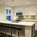 4e01f4510486142a_3137-w500-h400-b0-p0-contemporary-kitchen