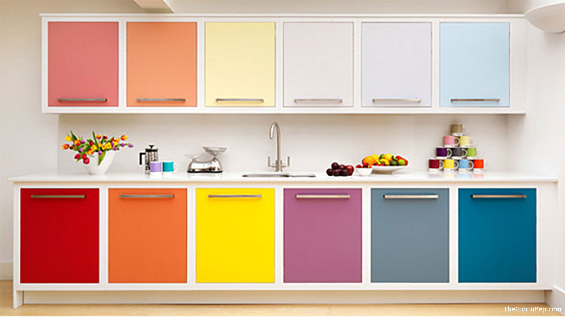 great-latex-painting-laminate-kitchen-cabinets-painting-laminate-cabinets-without-sanding-painting-laminate-cabinets-white-painting-laminate-cabinets-with-wood-trim-painting-laminate-cabinets-wit