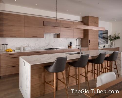 21f107b20733bbee_8248-w500-h400-b0-p0-contemporary-kitchen