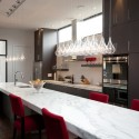 4141051d0fd0fd96_0840-w500-h400-b0-p0--contemporary-kitchen