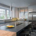 5e61b63c025bff83_8854-w500-h400-b0-p0-contemporary-kitchen
