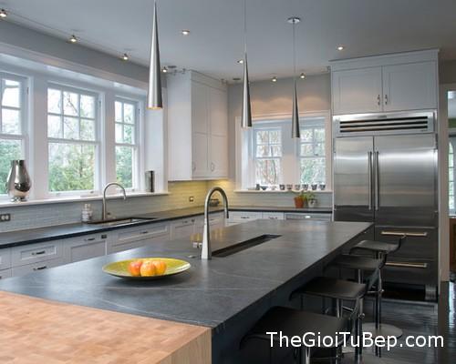 5e61b63c025bff83_8854-w500-h400-b0-p0-contemporary-kitchen