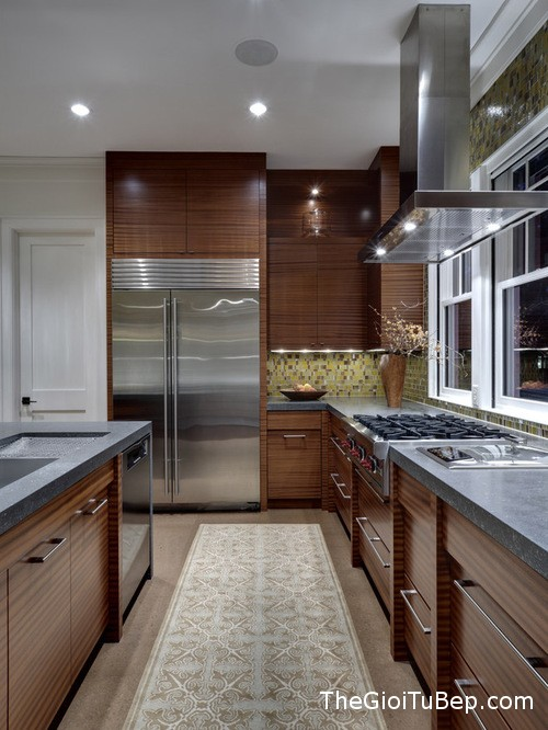 6b817d000fb28bba_0905-w500-h666-b0-p0-contemporary-kitchen