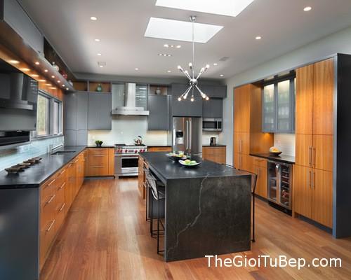 8601b43e071938d6_9366-w500-h400-b0-p0-contemporary-kitchen