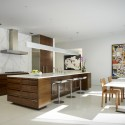 8eb1543c0f70cb5c_1068-w500-h400-b0-p0--contemporary-kitchen