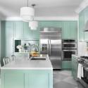 9f11eada0e0c8d09_1633-w500-h400-b0-p0-contemporary-kitchen