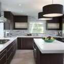 b7f10dfe0fda5da3_0821-w500-h400-b0-p0-contemporary-kitchen