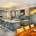 18713ef90f0b5140_1278-w500-h400-b0-p0--contemporary-kitchen