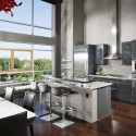 a201166c0d2f4af1_1830-w500-h400-b0-p0--contemporary-kitchen