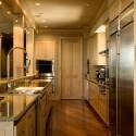a4a1c3e90af0a16f_2061-w500-h666-b0-p0--contemporary-kitchen