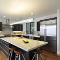 aa71f51b0d49dd33_1786-w500-h400-b0-p0--contemporary-kitchen
