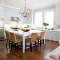 e00133210ffdd1c9_0761-w500-h400-b0-p0--contemporary-kitchen
