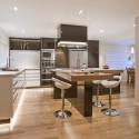 3b5103900c6f54b9_2010-w500-h666-b0-p0--contemporary-kitchen