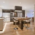 3b5103900c6f54b9_2010-w500-h666-b0-p0--contemporary-kitchen