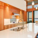 6331cc0b070ea152_2770-w500-h400-b0-p0--contemporary-kitchen