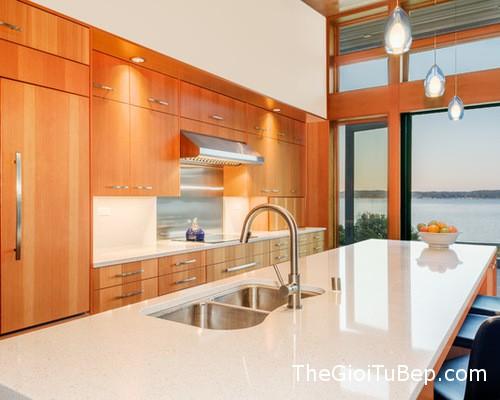 6331cc0b070ea152_2770-w500-h400-b0-p0--contemporary-kitchen