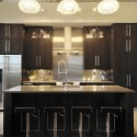 bae1e16a0d76694c_1721-w500-h400-b0-p0--contemporary-kitchen