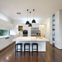 017152960396557d_7910-w500-h400-b0-p0--contemporary-kitchen