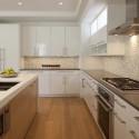 dca1ad450ce16611_1938-w500-h400-b0-p0--contemporary-kitchen