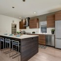 2051da5d0730aa8e_5878-w500-h400-b0-p0--contemporary-kitchen
