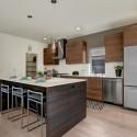 2051da5d0730aa8e_5878-w500-h400-b0-p0--contemporary-kitchen