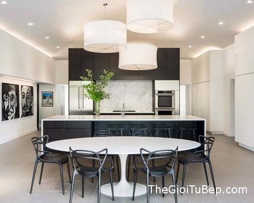28b11b6f06e9b01d_7505-w500-h400-b0-p0--contemporary-kitchen
