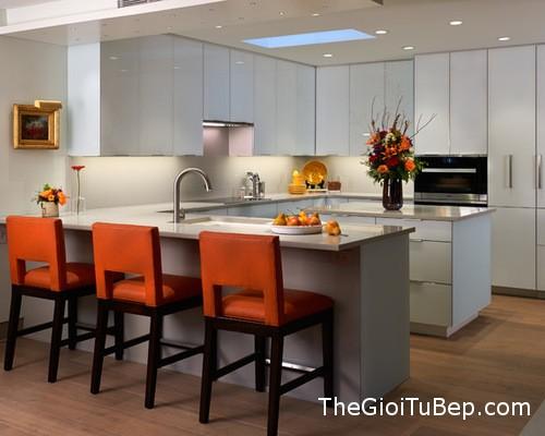 5f5158f806c4943a_3586-w500-h400-b0-p0--contemporary-kitchen