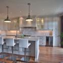 888105ed0058bb40_0576-w500-h400-b0-p0--contemporary-kitchen