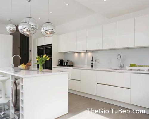 e721d4c4052d0f08_6773-w500-h400-b0-p0--contemporary-kitchen