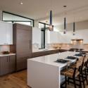 f8e112ce0745d6c8_4811-w500-h400-b0-p0--contemporary-kitchen