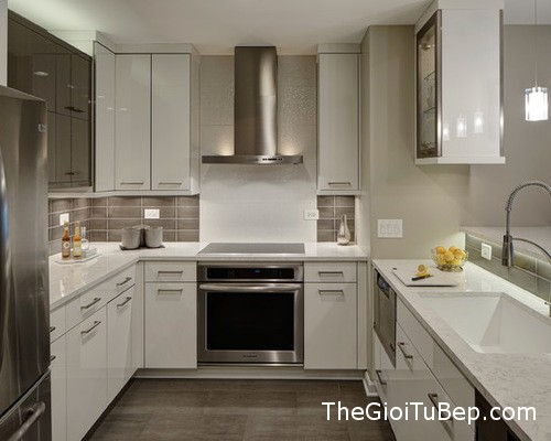 fb413904040869be_7527-w500-h400-b0-p0--contemporary-kitchen