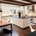 608107950075e871_0519-w500-h400-b0-p0--contemporary-kitchen