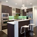 9321b75e005914dd_0577-w500-h666-b0-p0--contemporary-kitchen