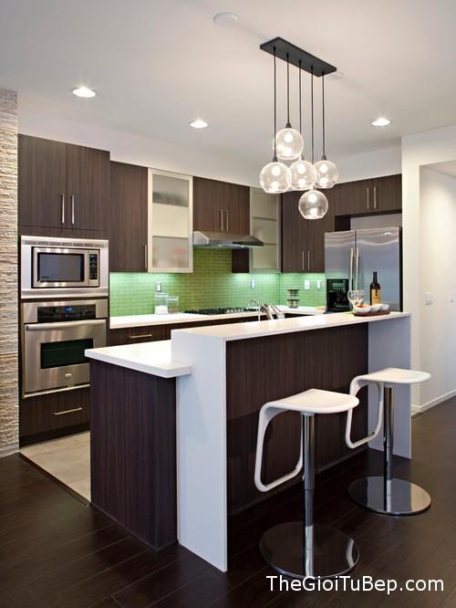 9321b75e005914dd_0577-w500-h666-b0-p0--contemporary-kitchen