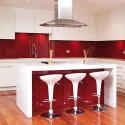 Red-Splashback-with-barstools-