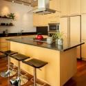 a1e122b303657010_6759-w500-h400-b0-p0--contemporary-kitchen