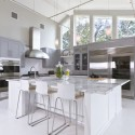 c2b166470f7912fb_1009-w500-h666-b0-p0--contemporary-kitchen